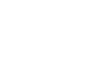 15 YEARS Stagehands