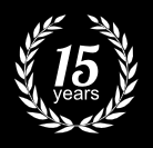 Stagehands 15 years