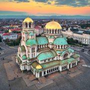 Cathedral_Saint_Alexander_Nevsky Sofia