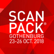 Scanpack Gothenburg