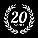 20 years of Stagehands