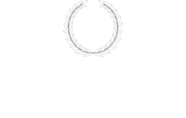 20 YEARS Stagehands.net
