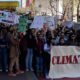 Stagehands And Climate Change
