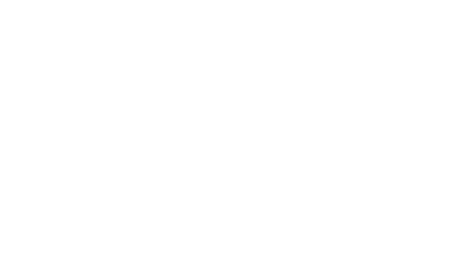 22 YEARS Stagehands.net