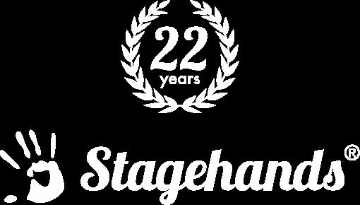 Stagehands